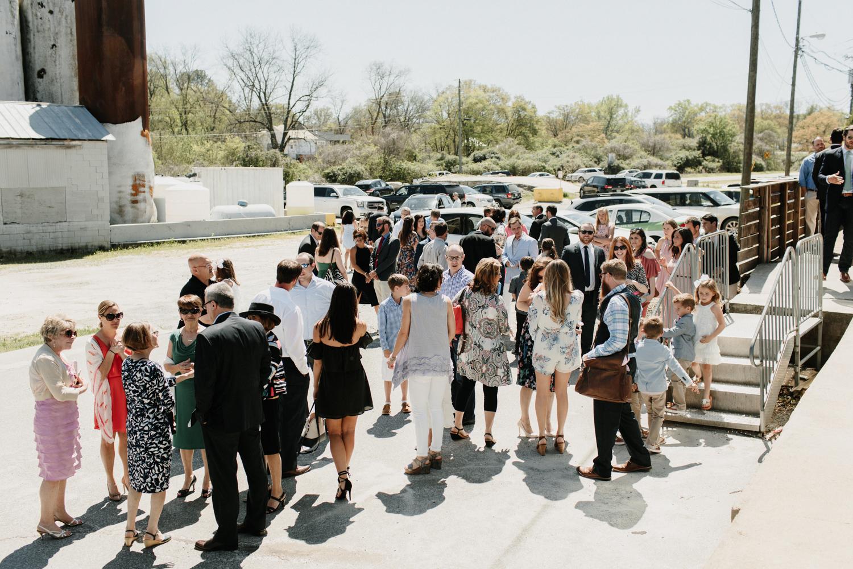 athens-nontraditonal-wedding-photographer-417.jpg