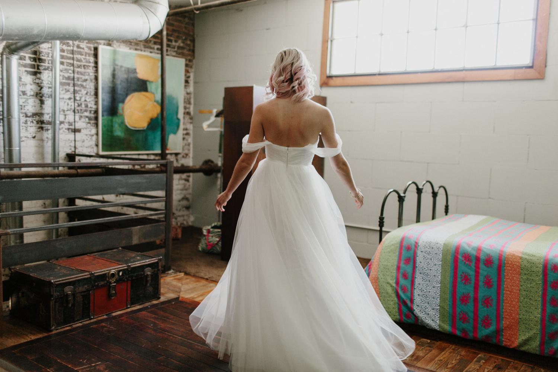 athens-nontraditonal-wedding-photographer-110.jpg