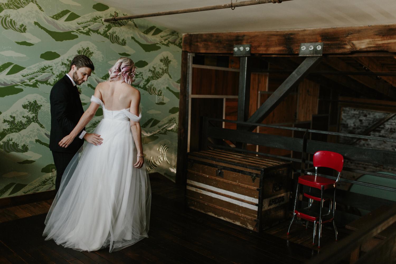 athens-nontraditonal-wedding-photographer-128.jpg