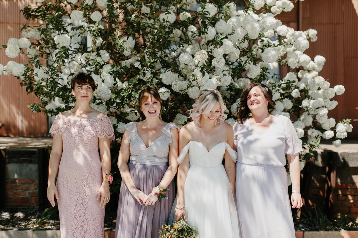 athens-nontraditonal-wedding-photographer-272.jpg