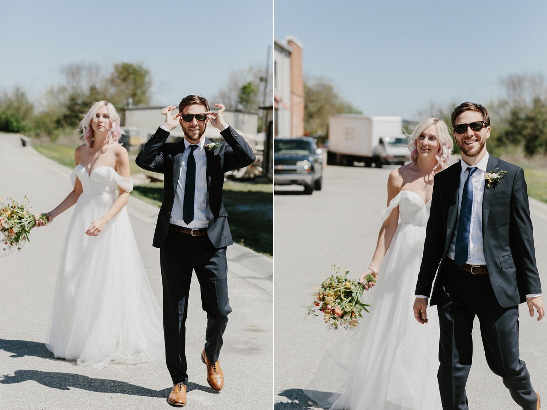 athens-georgia-intimate-wedding-photographer.jpg