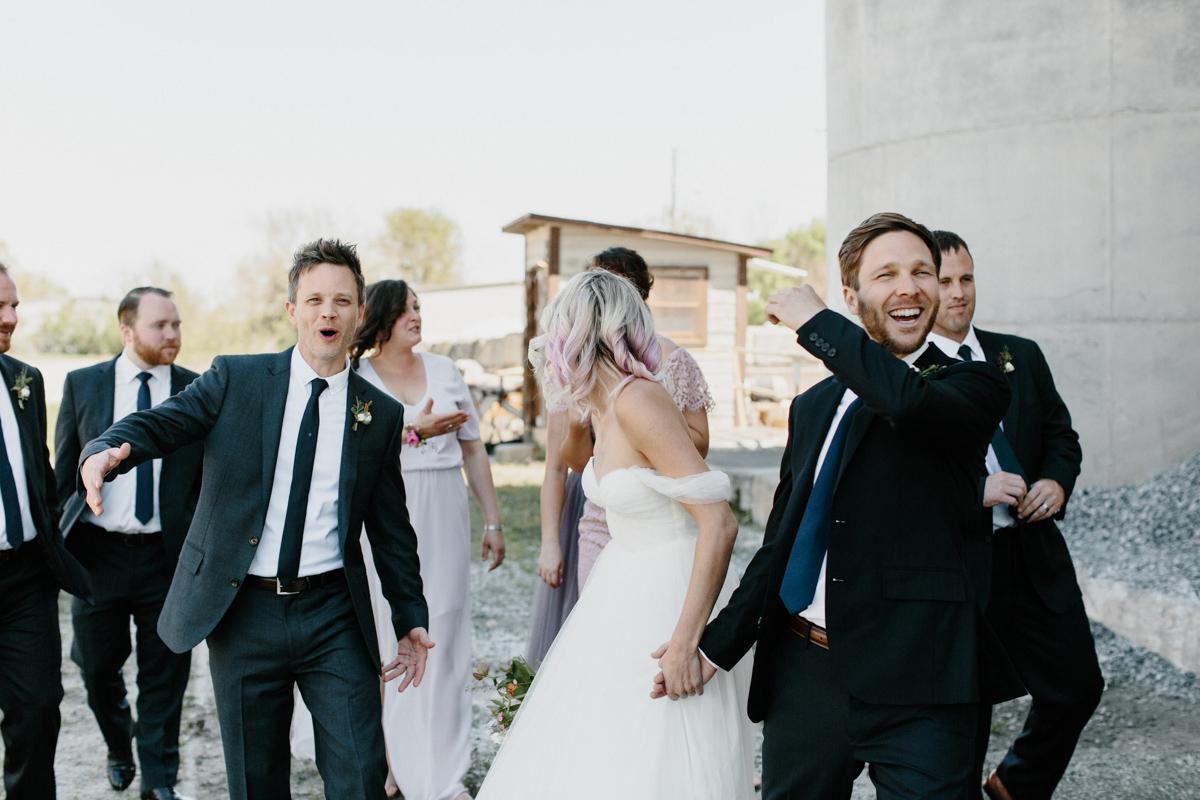 athens-nontraditonal-wedding-photographer-254.jpg