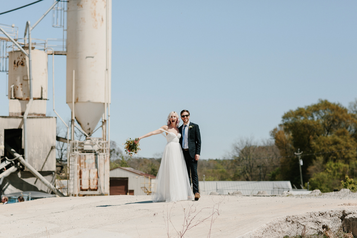 athens-nontraditonal-wedding-photographer-321.jpg