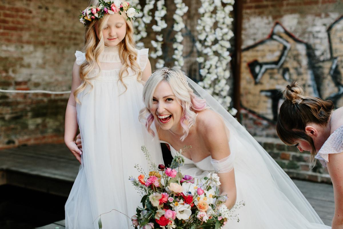 athens-nontraditonal-wedding-photographer-440.jpg