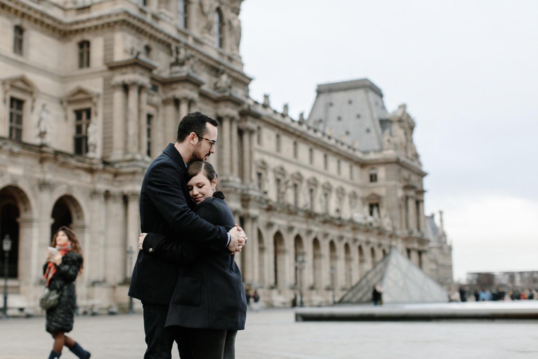 paris-documentary-wedding-photographer-12.jpg