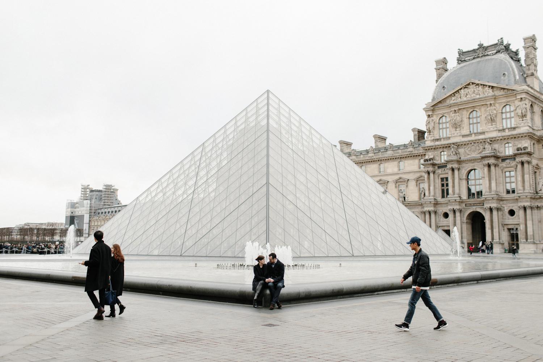 paris-documentary-wedding-photographer-27.jpg