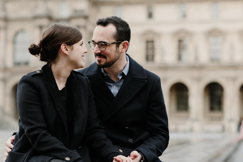 paris-documentary-wedding-photographer-33.jpg