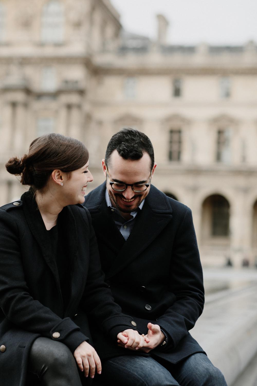 paris-documentary-wedding-photographer-34.jpg