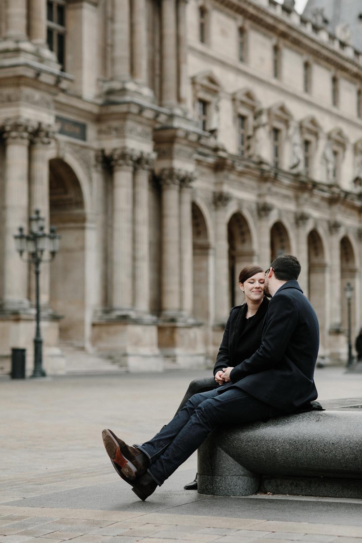 paris-documentary-wedding-photographer-36.jpg