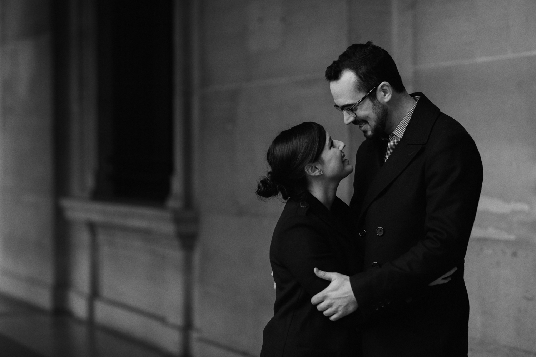 paris-documentary-wedding-photographer-69.jpg