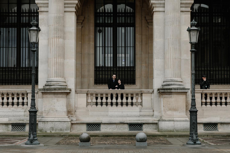 paris-documentary-wedding-photographer-72.jpg