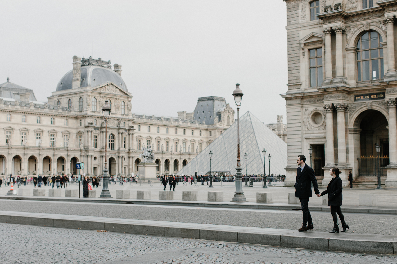 paris-documentary-wedding-photographer-80.jpg