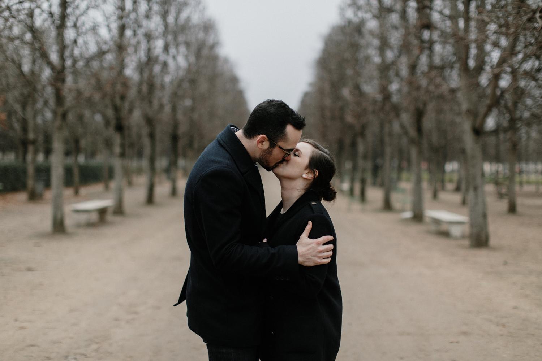 paris-documentary-wedding-photographer-97.jpg