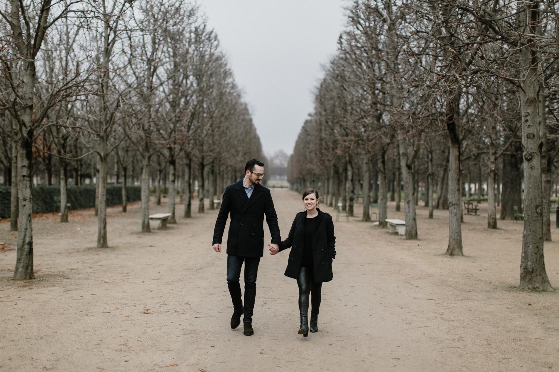 paris-documentary-wedding-photographer-103.jpg