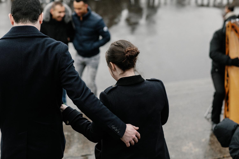paris-documentary-wedding-photographer-107.jpg