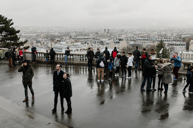 paris-documentary-wedding-photographer-119.jpg