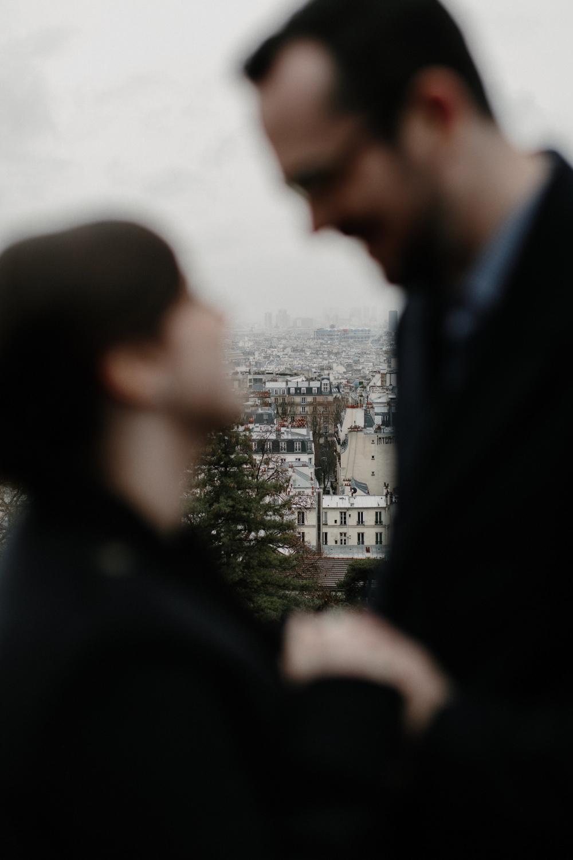 paris-documentary-wedding-photographer-120.jpg