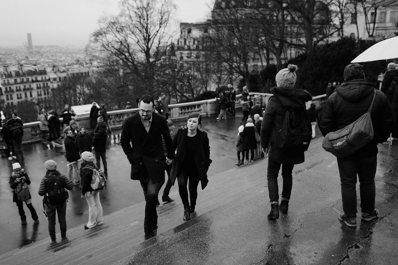 paris-documentary-wedding-photographer-127.jpg