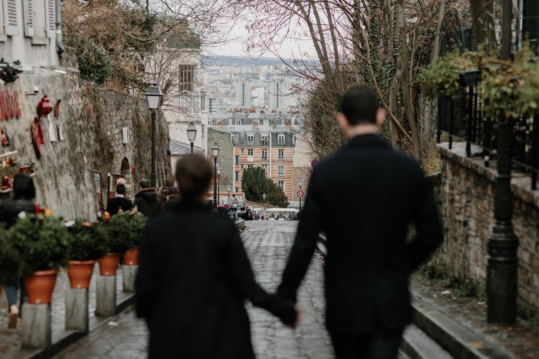 paris-documentary-wedding-photographer-130.jpg