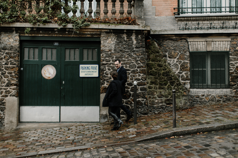 paris-documentary-wedding-photographer-133.jpg