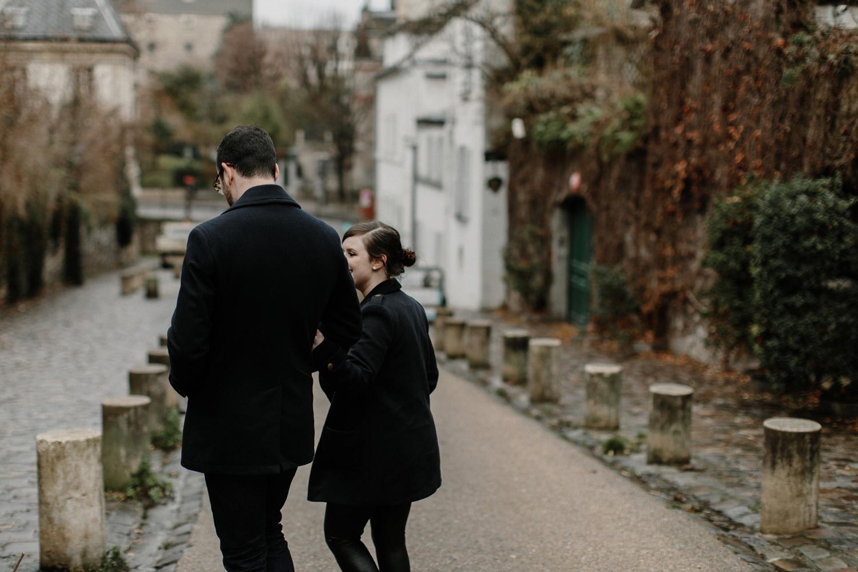 paris-documentary-wedding-photographer-135.jpg