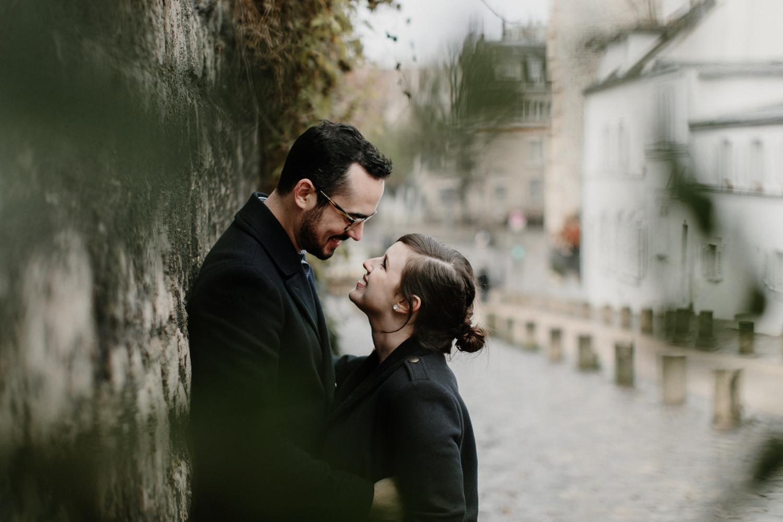 paris-documentary-wedding-photographer-140.jpg