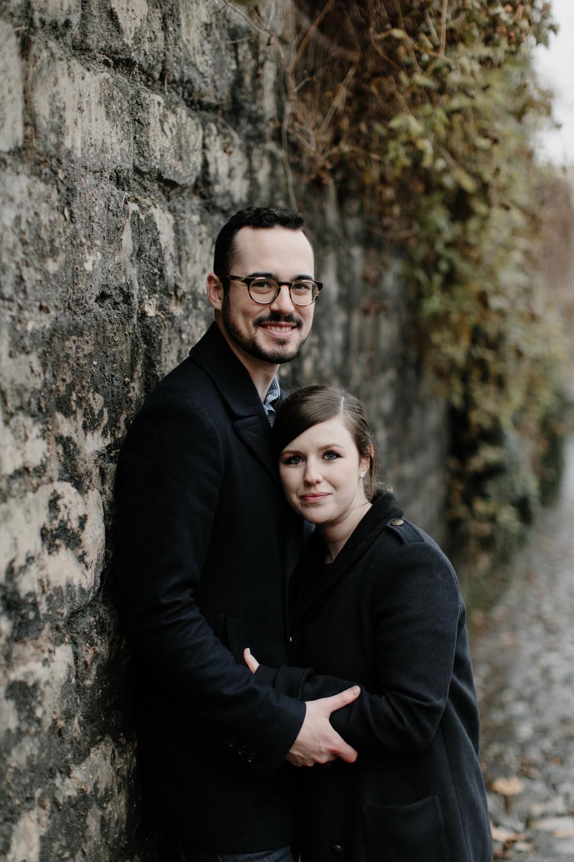 paris-documentary-wedding-photographer-147.jpg