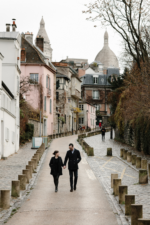 paris-documentary-wedding-photographer-150.jpg