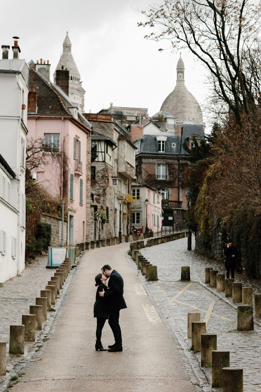 paris-documentary-wedding-photographer-151.jpg