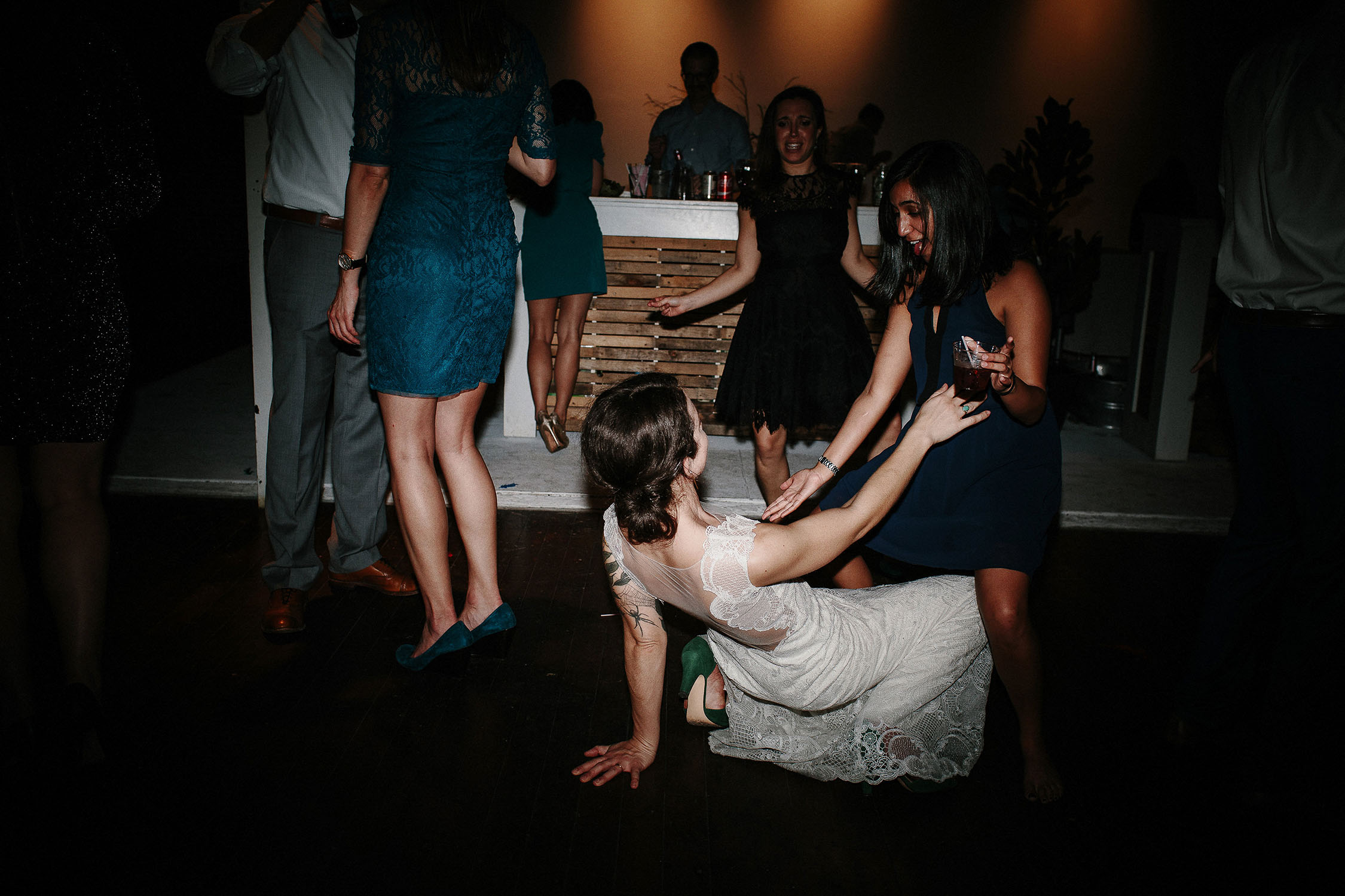 alternative-ambient-plus-studio-wedding (17 of 20).jpg