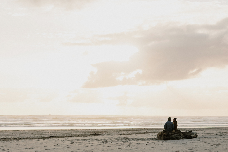 cannon-beach-engagement-oregon-60.jpg