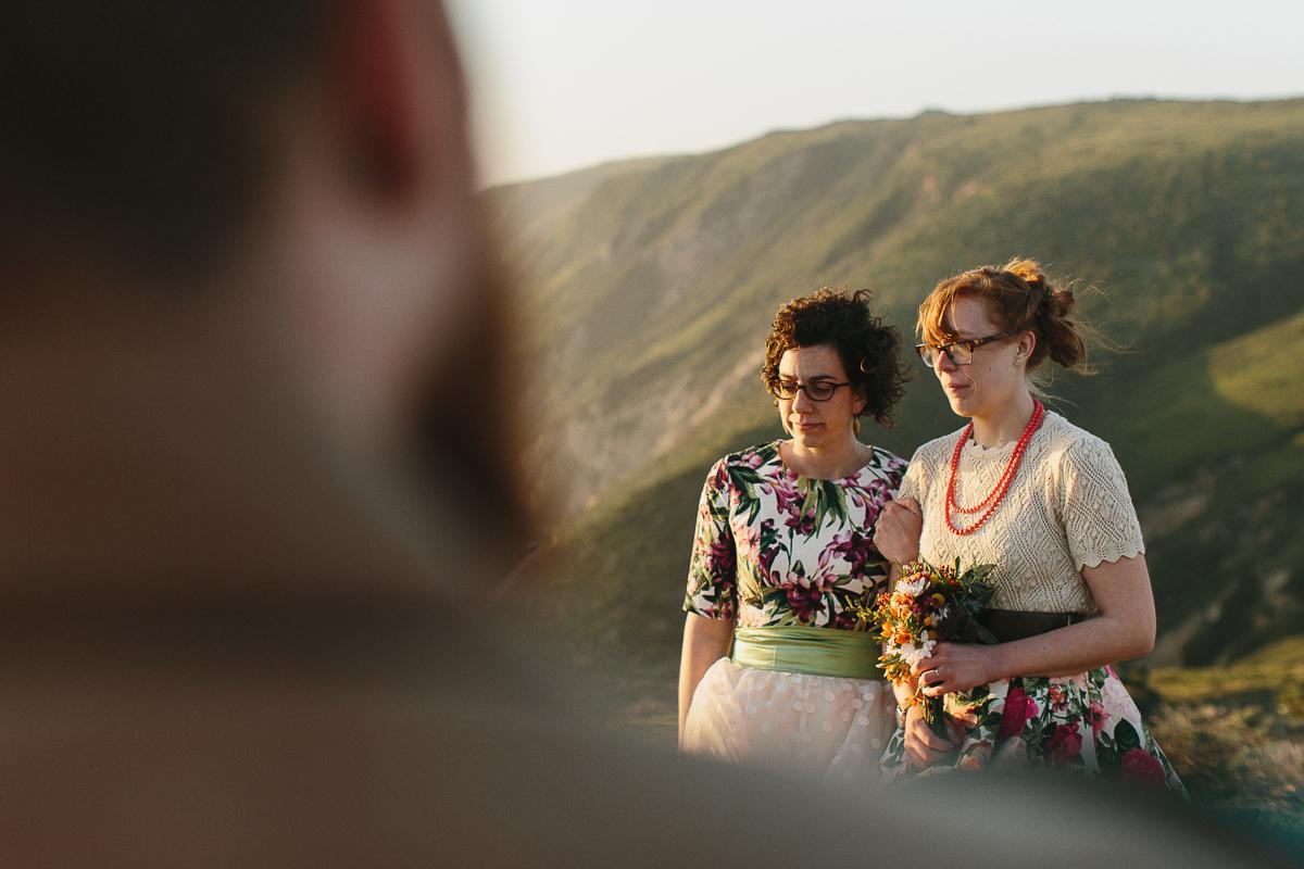 Point Reyes Adventure Wedding Photographer-241.jpg