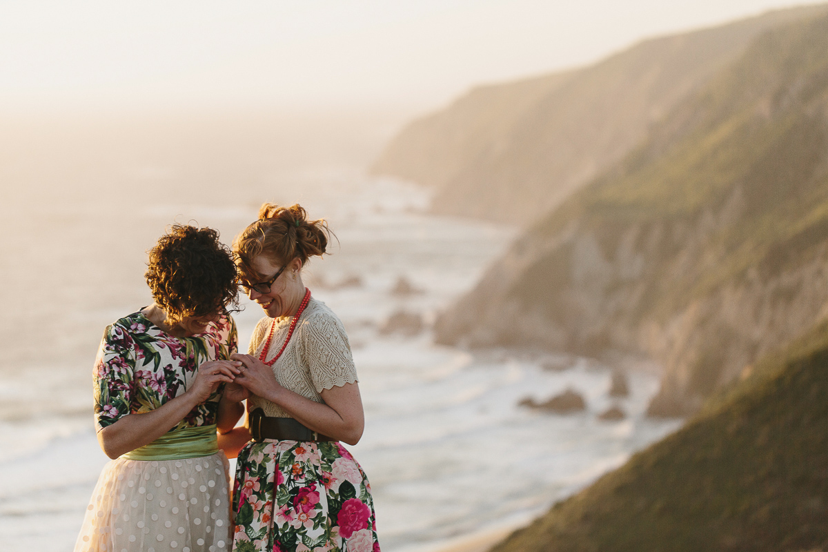 Point Reyes Adventure Wedding Photographer-266.jpg