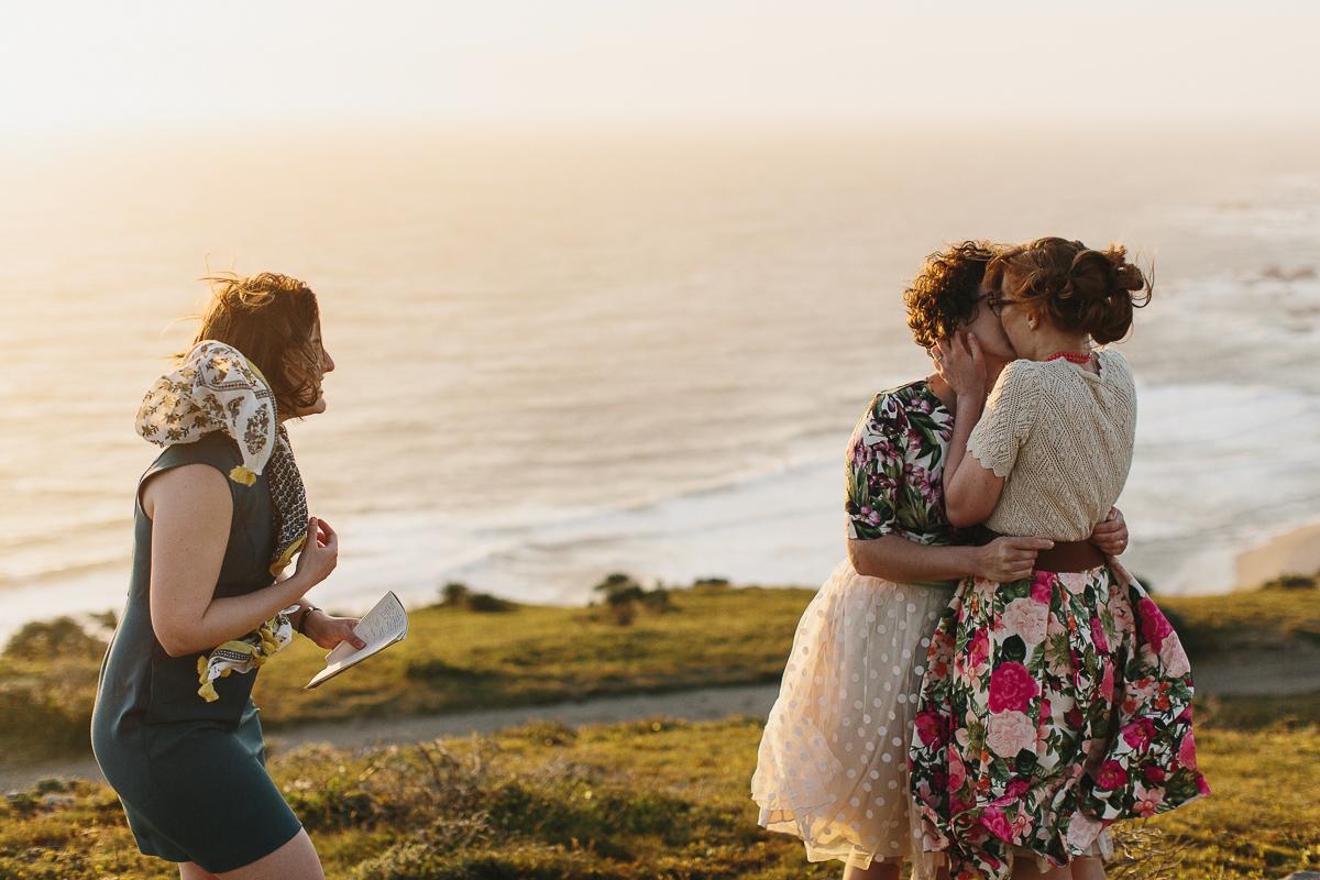 Point Reyes Adventure Wedding Photographer-274.jpg