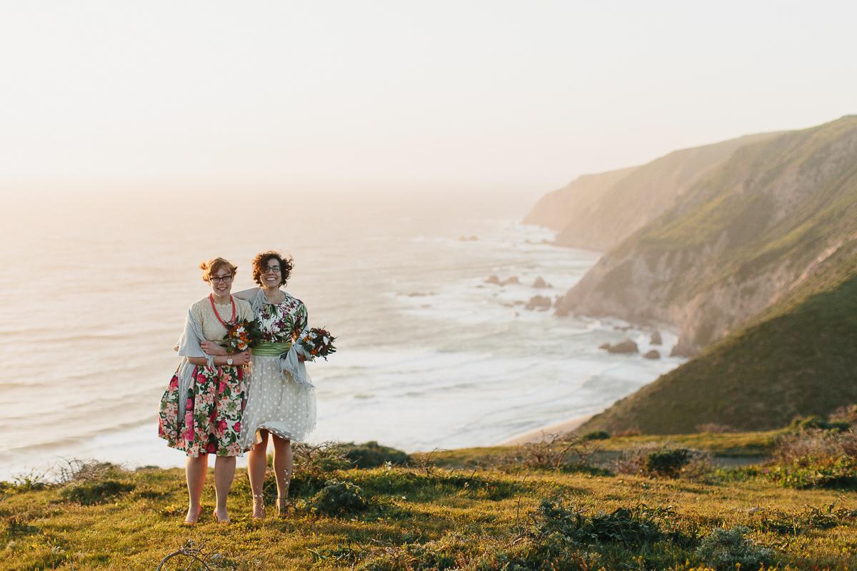 Point Reyes Adventure Wedding Photographer-291.jpg