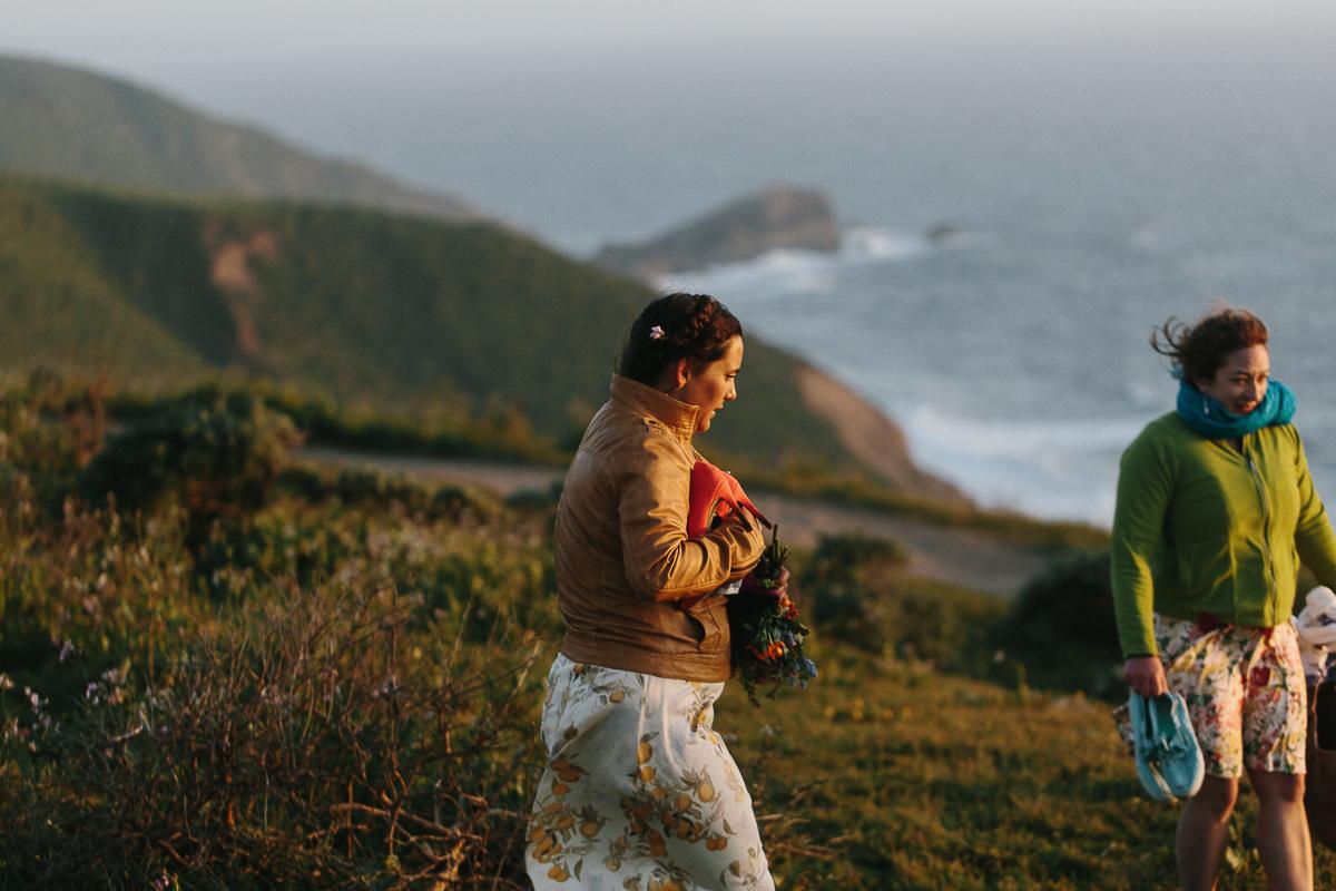 Point Reyes Adventure Wedding Photographer-309.jpg