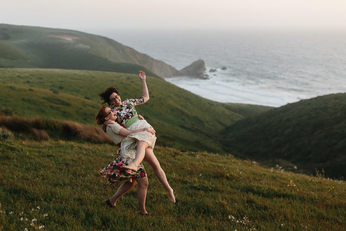 Point Reyes Adventure Wedding Photographer-347.jpg