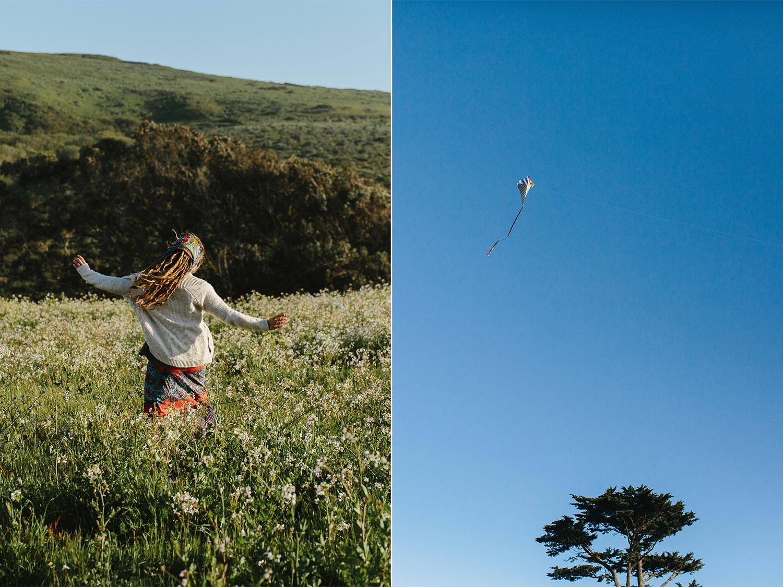 pierce-point-ranch-flying-kites.jpg