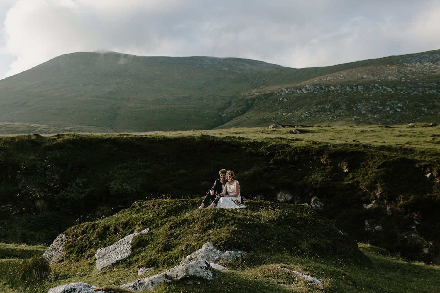 ireland-adventure-wedding-photographer.jpg