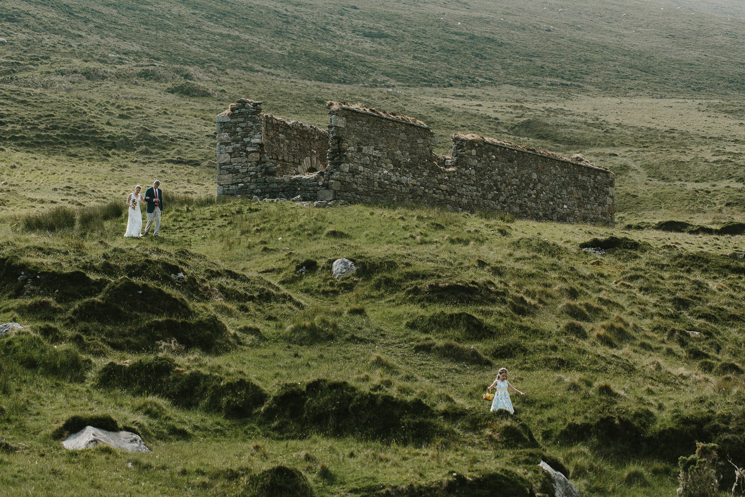 Achill-Island-Adventure-Wedding-Photographer-223.jpg