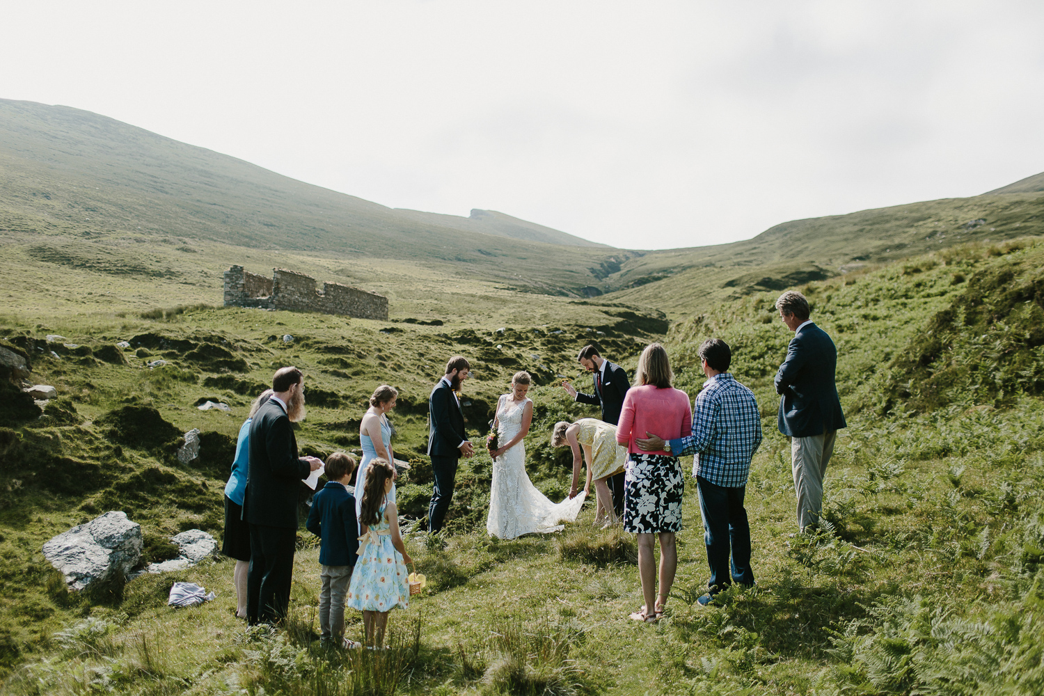 Achill-Island-Adventure-Wedding-Photographer-233.jpg