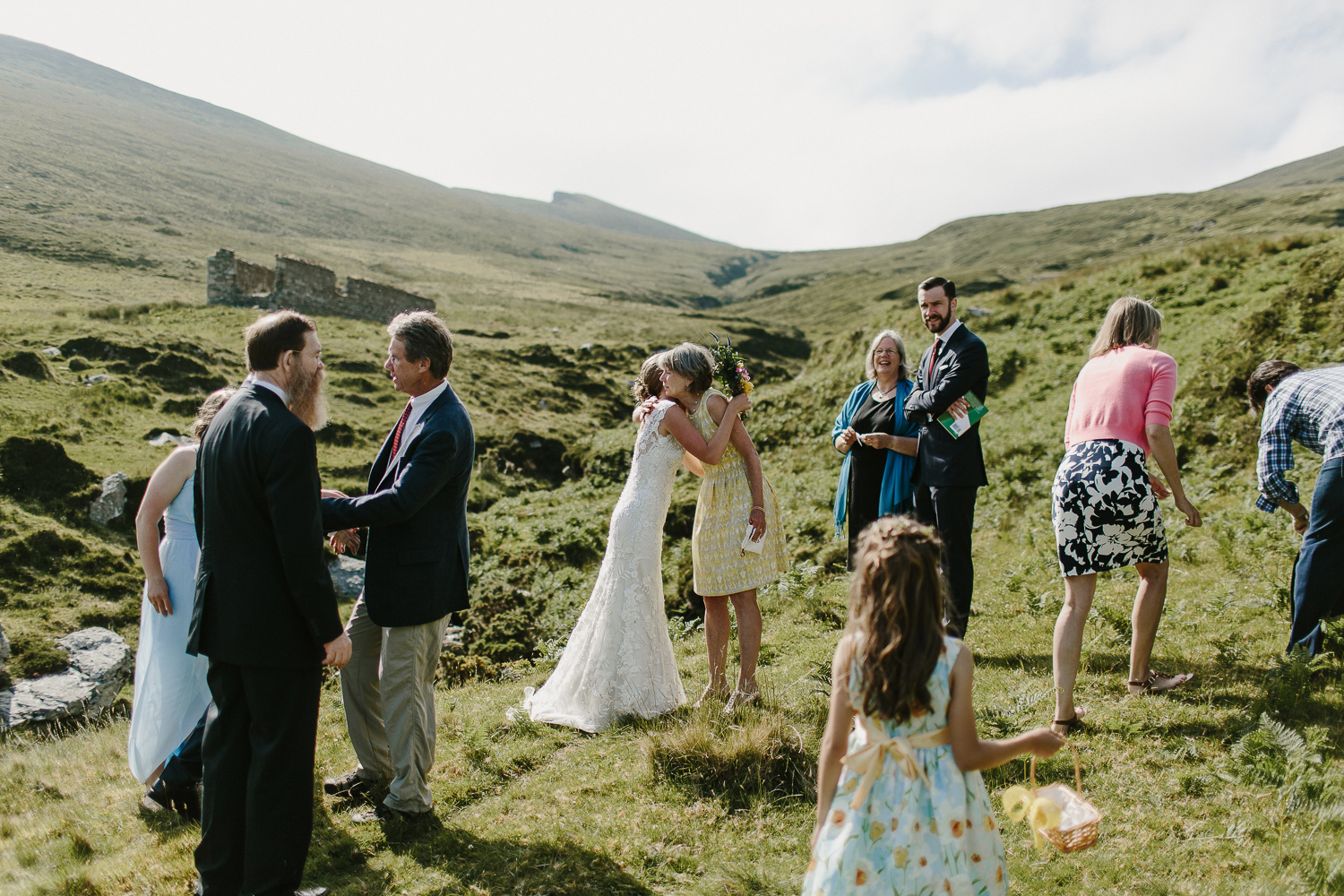 Achill-Island-Adventure-Wedding-Photographer-251.jpg