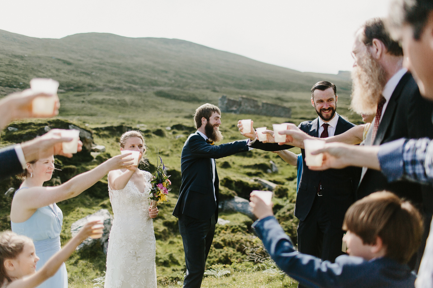 Achill-Island-Adventure-Wedding-Photographer-256.jpg