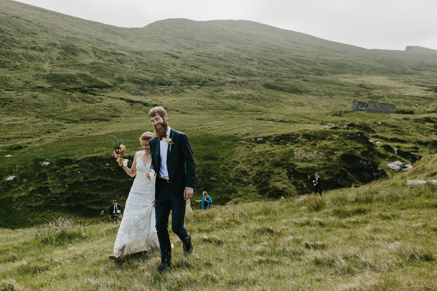 Achill-Island-Adventure-Wedding-Photographer-259.jpg
