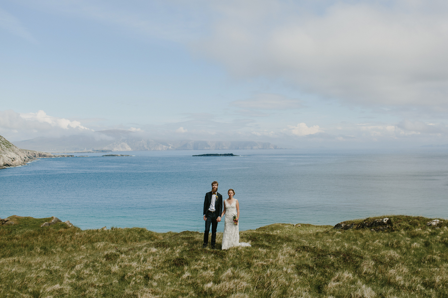 Achill-Island-Adventure-Wedding-Photographer-260.jpg