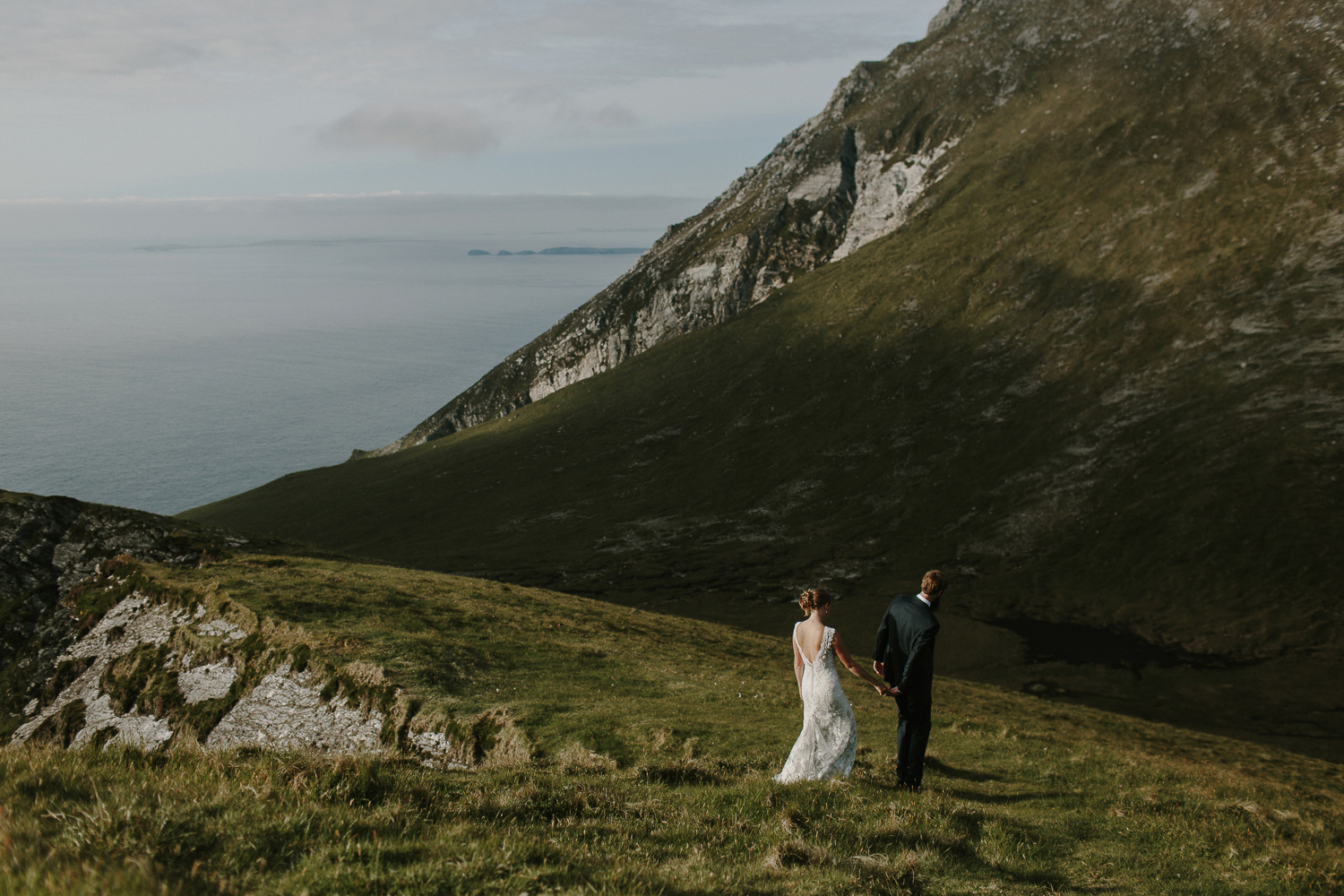 Achill-Island-Adventure-Wedding-Photographer-276.jpg