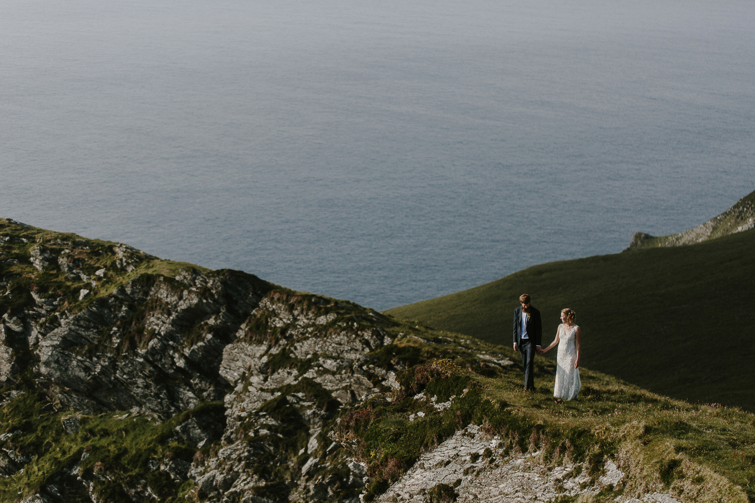 Achill-Island-Adventure-Wedding-Photographer-281.jpg