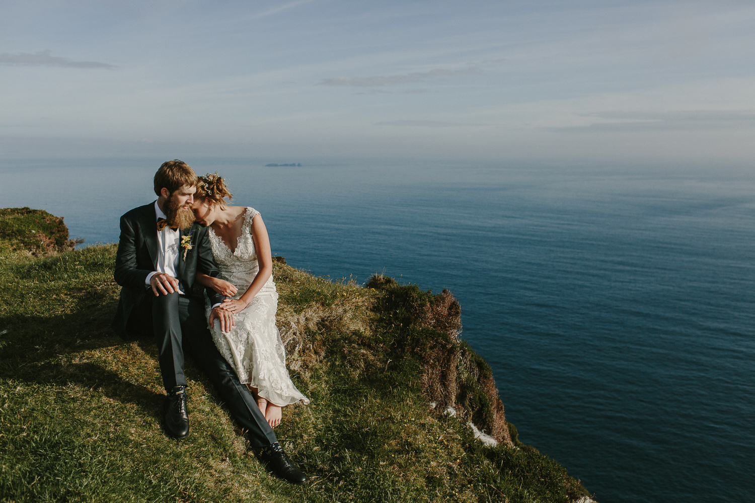 Achill-Island-Adventure-Wedding-Photographer-283.jpg