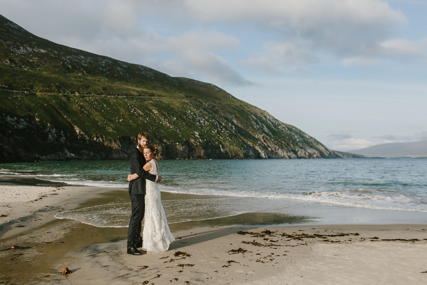 Achill-Island-Adventure-Wedding-Photographer-298.jpg
