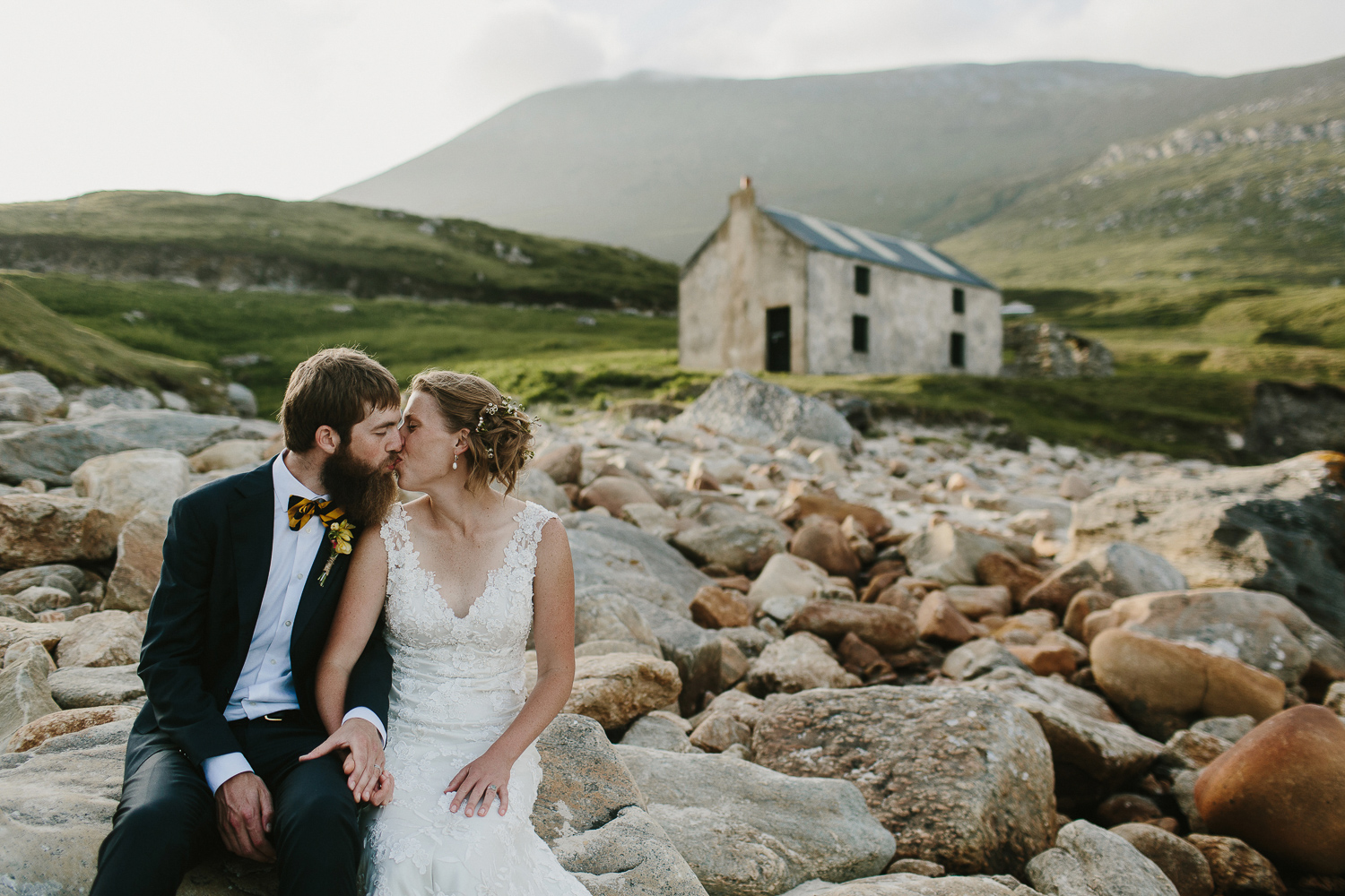 Achill-Island-Adventure-Wedding-Photographer-301.jpg